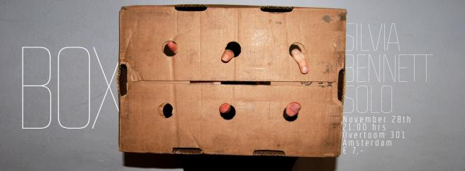 Box - FB Header2