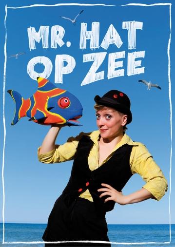 Mr Hat op zee-Key Visual-small (2)